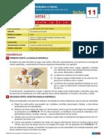 fichas11-A2