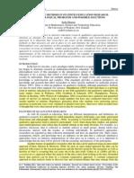 Qualitative Methods in Statistics Education Research