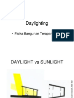 Day Lighting