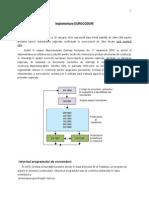 Eurocod_explicatii