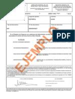 17 Ejemplo certificado contrato seguros cobertura fallecimiento.pdf