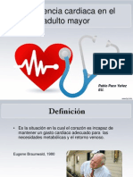 13.-Insuficiencia Cardiaca en Am
