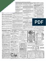 42LEREPUBLIC-18740916-P-0004.pdf