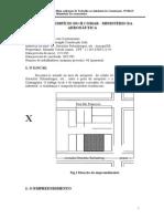 Pcmat Modelo A