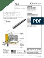 Submittal-ID-FFDG-2560-Series-Sep1820133643534524365487958474574565746485856857856585685676