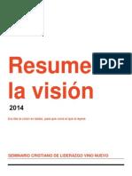 LA_VISION[1]