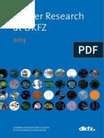 Cancer_Research_DKFZ_2013.pdf