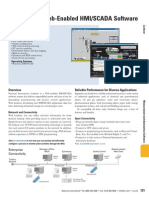 DCOM Configuration Guide_OPCInt pdf | Component Object Model | User