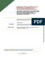 Dinoto et al., 2006