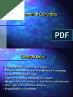 5.Instrumental_Quirurgico[1](1)