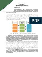 Tehnici promotionale.doc