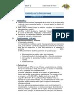 Laboratorio N_ 04- Física.docx