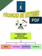 TECNI.ESTUDIO-ESQUEMAS