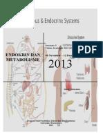 Endokrin-2011