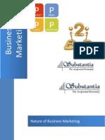 businessmarketing-120324014052-phpapp01