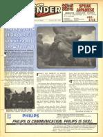 1987-01-30.pdf