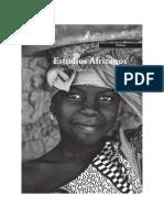 Z - Quo Vadis, África. Recuerdos Históricos de Un Porvenir Truncado