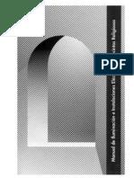 Manual de Iluminacion e Instalaciones Electricas en Recintos