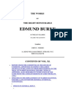 The Works of the Right Honourable Edmund Burke, Vol. 11.pdf
