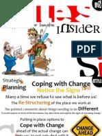 Sales Insider Issue-5