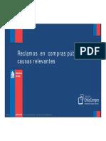 Reclamos_en_compras_p_blicas__causales_relevantes- (1)