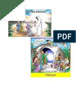Las Culturas Del Peru 2014 III 10 4