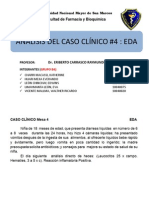 Farmaco Infante FINAL.