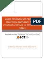 Bases PSA-OBRAS Modif 1