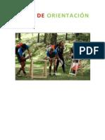 cross orientacion.pdf