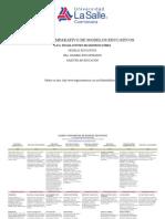 ModelosEducativosCuadroComparativo