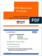 0-Introduction (2014).pdf