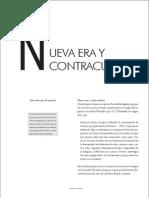 MORENO FERNANDEZ_Analisis.pdf