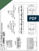 Báscula Mecano V8 Sobre Piso Nuevo Diseño 10-04-2014 (1)