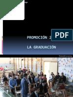 Promoción_2012_2014