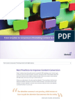Content Marketing White Paper