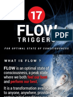 17flowtriggers-140303050403-phpapp02