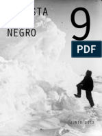 Río Negro 9 Final