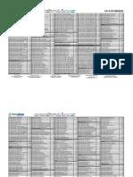 Lista Precios201406 (1)