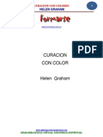 050606curacionconcoloreshelengrahamwww Gftaognosticaespiritual Org 130110073729 Phpapp02