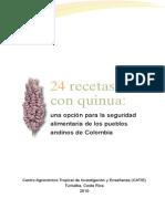Recetario_Quinua