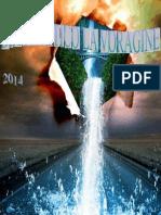 Diagnostico La Voragine 2014