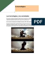 Convergencia Flavio TARASOWy Pedregal