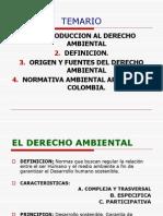 Clase 1 Derecho Internal