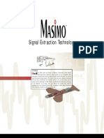 Signal Extraction Technology