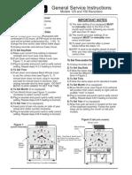 125-150-manual
