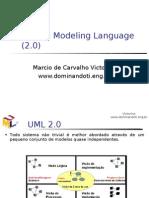 _08-UML20