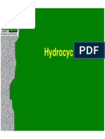 Cyclone - JK.pdf