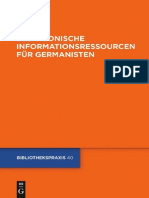 elektronische_informationsressourcen