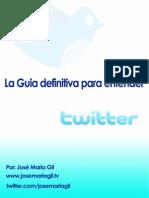 guia-twitter.pdf