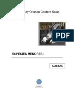 Modulo cabras resumido.pdf